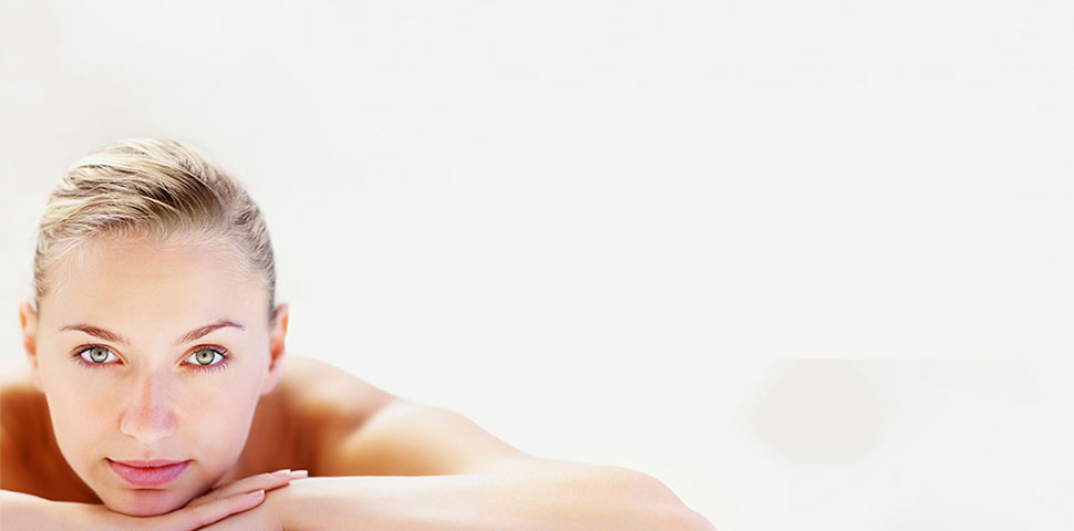 free essays on beauty therapy Now there's evidence that beauty and intelligence get the help you need from a therapist near you–a free service from psychology today cities: atlanta, ga.